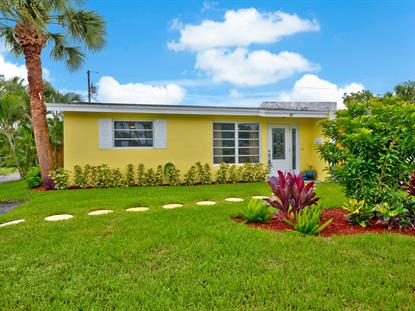 47 Robalo Court North Palm Beach, FL MLS# RX-10493427