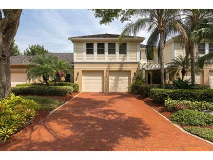 5876 NW 39th Avenue Boca Raton, FL MLS# RX-10493480