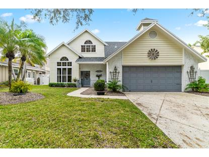 13120 Coastal Circle Palm Beach Gardens, FL MLS# RX-10493734