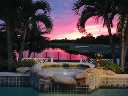 136 Golf Village Boulevard Jupiter, FL MLS# RX-10493738