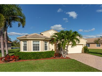 1681 SE Lake Legacy Way Stuart, FL MLS# RX-10493838