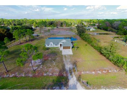 Address not provided Loxahatchee, FL MLS# RX-10493893