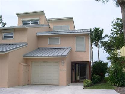 409 Fernandina Street Fort Pierce, FL MLS# RX-10493966