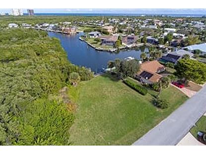 Address not provided Hutchinson Island, FL MLS# RX-10494073