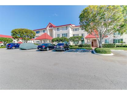 107 Half Moon Circle Hypoluxo, FL MLS# RX-10494097