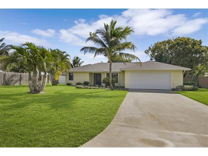 5068 SE Major Way Stuart, FL MLS# RX-10494106
