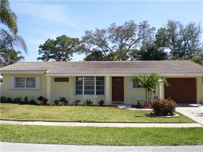 1124 SW 11th Street Boca Raton, FL MLS# RX-10494128
