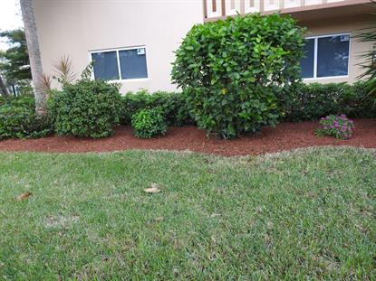 1803 Eleuthera Pt Point Coconut Creek, FL MLS# RX-10494145