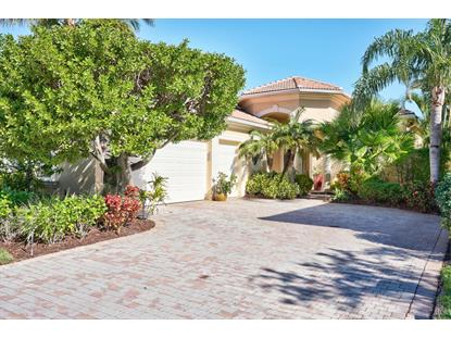 105 Porto Vecchio Way Palm Beach Gardens, FL MLS# RX-10494151