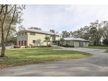 2150 Sneed Road Fort Pierce, FL MLS# RX-10494196