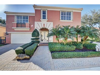 4292 NW 65th Road Boca Raton, FL MLS# RX-10494279