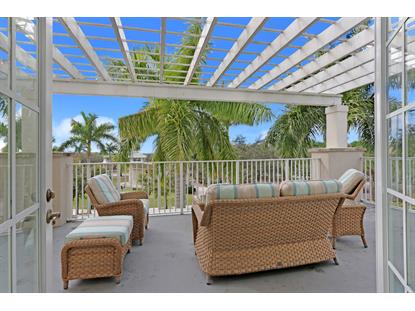 1203 Town Center Drive Jupiter, FL MLS# RX-10494290