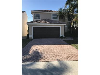 9320 Fox Trot Lane Boca Raton, FL MLS# RX-10494300