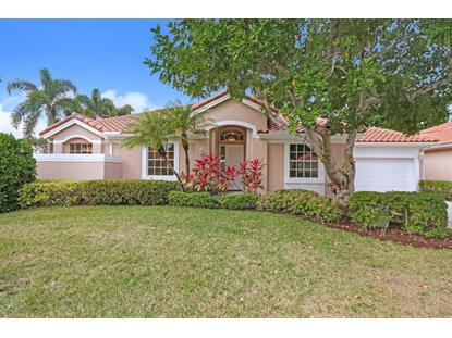274 Eagleton Estates Boulevard Palm Beach Gardens, FL MLS# RX-10494320