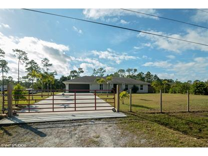 17642 76th N Street Loxahatchee, FL MLS# RX-10494470