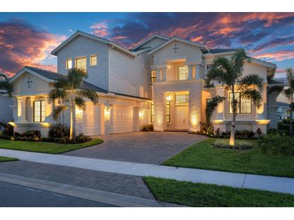 6950 NW 25th Way Boca Raton, FL MLS# RX-10494498