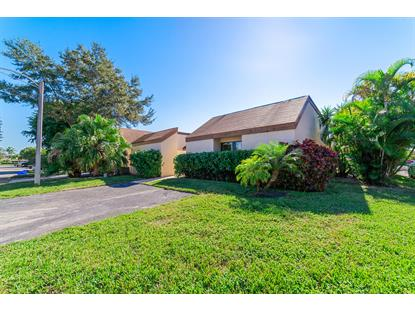 5214 Tarregon Lane Palm Beach Gardens, FL MLS# RX-10494499