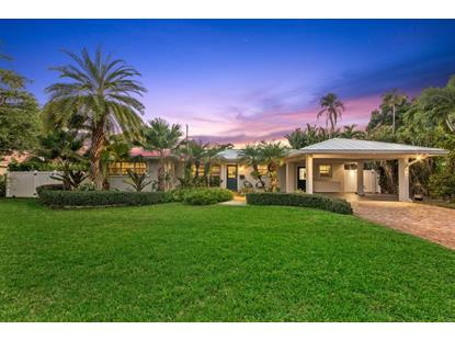 600 NW 7th Street Delray Beach, FL MLS# RX-10494584