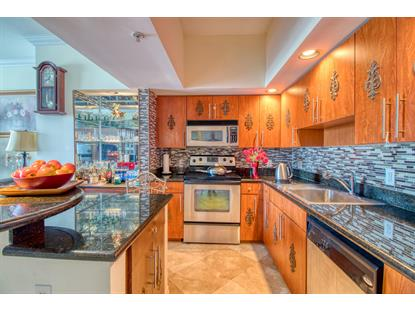 110 N Federal Highway  Fort Lauderdale, FL MLS# RX-10494614