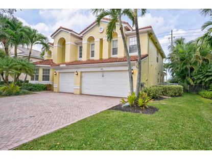 344 Kingfisher Drive Jupiter, FL MLS# RX-10494617