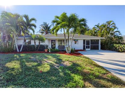 20 Windsor E Road Jupiter, FL MLS# RX-10494729