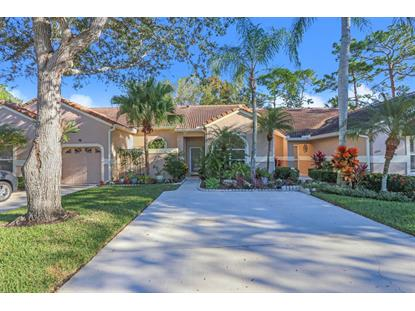 2203 Heather Run Terrace Palm Beach Gardens, FL MLS# RX-10494736