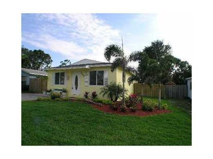 5188 Washington Road Delray Beach, FL MLS# RX-10494819