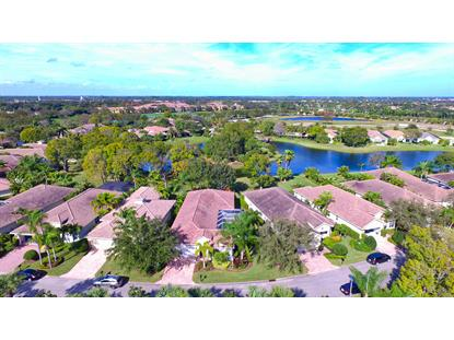 2182 Falls Circle Vero Beach, FL MLS# RX-10494876