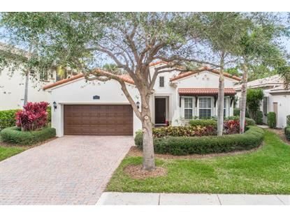 1720 Nature Court Palm Beach Gardens, FL MLS# RX-10494959