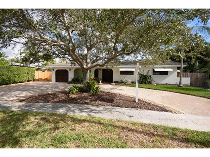 548 NW 12th Terrace Boca Raton, FL MLS# RX-10495045