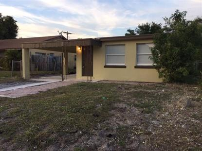 1155 Alto Road Lake Worth, FL MLS# RX-10495078