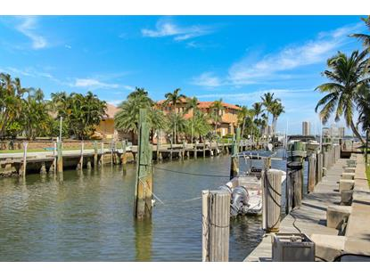109 Paradise Harbour Boulevard North Palm Beach, FL MLS# RX-10495118