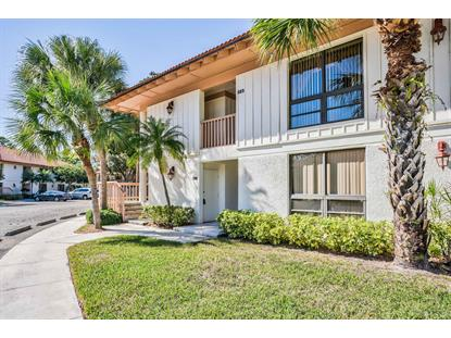 323 Brackenwood Circle Palm Beach Gardens, FL MLS# RX-10495171