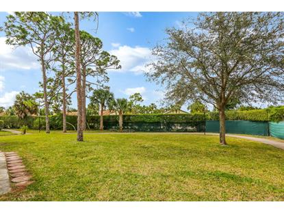 664 Marlboro  Lake Worth, FL MLS# RX-10495193