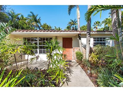 251 NW 39th Street Boca Raton, FL MLS# RX-10495216