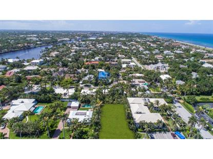 1125 Thomas Street Delray Beach, FL MLS# RX-10495220