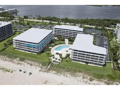 2600 S Ocean Boulevard Palm Beach, FL MLS# RX-10495231