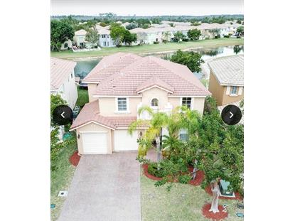6591 Traveler Road West Palm Beach, FL MLS# RX-10495258