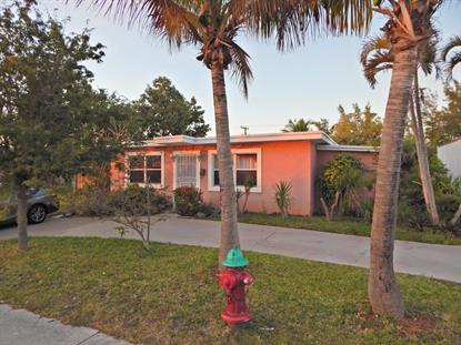 1200 W 28th Street Riviera Beach, FL MLS# RX-10495272