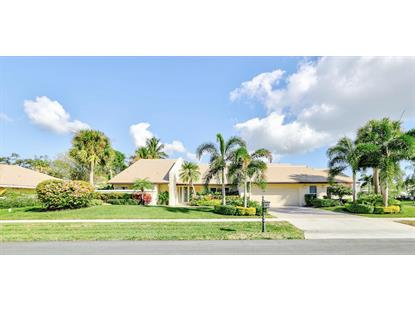 16924 River Birch Circle Delray Beach, FL MLS# RX-10495298
