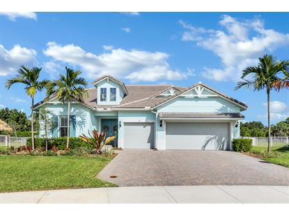 143 Shores Pointe Drive Jupiter, FL MLS# RX-10495301