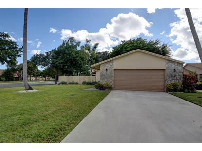 3110 NW 9th Street Delray Beach, FL MLS# RX-10495320