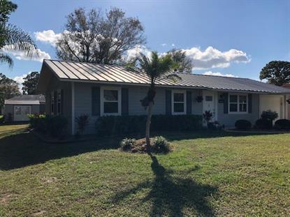 7003 Fort Walton Avenue Fort Pierce, FL MLS# RX-10495340
