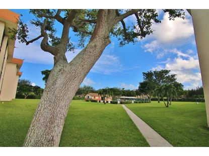 5917 Via Vermilya  Lake Worth, FL MLS# RX-10495376