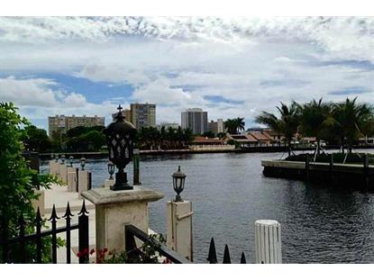 3100 NE 44th Street Fort Lauderdale, FL MLS# RX-10495401