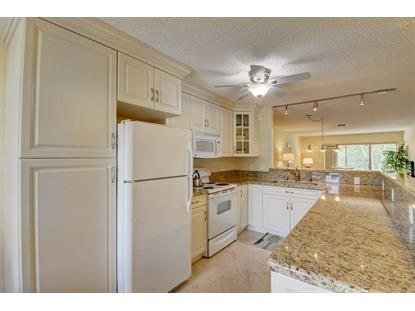 5132 Petal Place  Delray Beach, FL MLS# RX-10495432