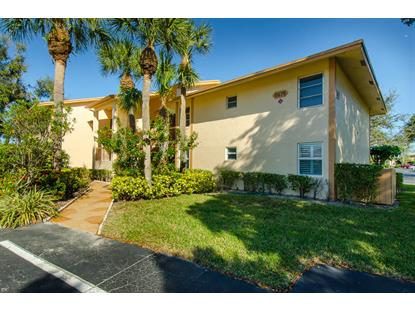 5675 Spindle Palm Court Delray Beach, FL MLS# RX-10495444