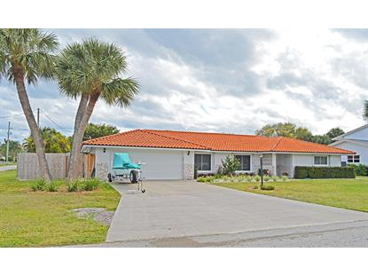 1513 Thumb Point Drive Fort Pierce, FL MLS# RX-10495491