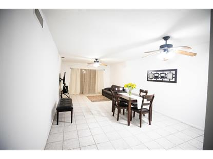 1200 Tallwood Avenue Hollywood, FL MLS# RX-10495545