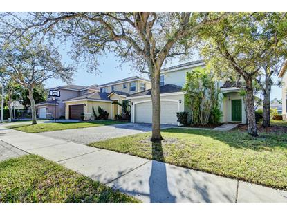 3954 Crescent Creek Drive Coconut Creek, FL MLS# RX-10495556
